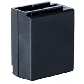 Malcott's Batteria Compatibile per Yaesu FT-23/411/470,  FTH-2005/8    - 7,2V 1500mah Ni-Mh