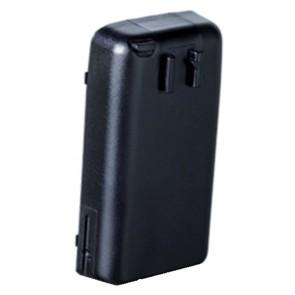 Malcott's Batteria Compatibile per Yaesu FT-10R/50R/41R, VXA-100 - 9,6V 1000mah Ni-Mh