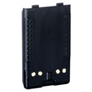 Malcott's Batt. Compatibile per Yaesu VX-424E/427E, VX-60R VX-110/120/150/160/180/210/246/400/ 800/900