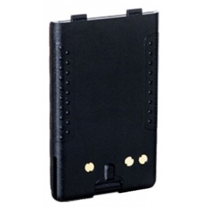 Malcott's Batteria Compatibile per Yaesu VX-110/120/150/160/170/177/180E FT-60E/250/270