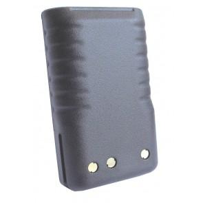 Malcott's Batteria Compatibile VERTEX VX-241PMR446, VX-230/231/228 - 7,4V 2200mah Li-Ion