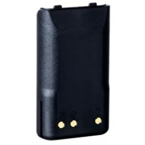 Malcott's Batteria Compatibile per Vertex Stand. VX-351, PMR446, VX-351/354 - 7,4V 2150maH Li-Ion
