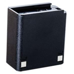 Malcott's Batteria Compatibile per Kenwood TK-250/259/350/353/359/430/431 - 7,2V 1200mah Ni-Mh