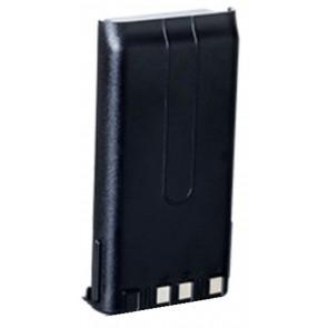 Malcott's Batteria Compatibile per Kenwood TK-3101/260/360/370, HYT TC 265/365 - 7,2V 1800mah Ni-Mh