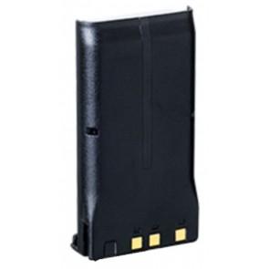 Malcott's Batteria Compatibile per Kenwood TK-280/290/380/390/480/481 - 7,2V 1800mah Ni-Mh