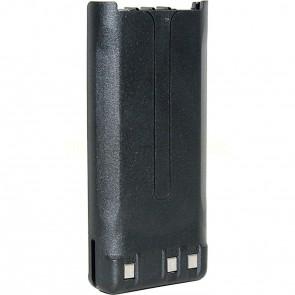 Malcott's Batteria Compatibile per Kenwood TK-3201, PROTALK, TK-2206/3206 - 7,2V 1600mah Ni-Mh