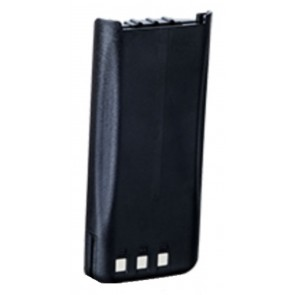 Malcott's Batteria Compatibile per Kenwood Protalk TK-3201/3301/2202/3202 - 7,4V 2000mah Li Ion
