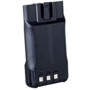 Malcott's Batt. Compatibile per Kenwood TH-K20A/TH-K40E/TK-2000E/TK-2000T/TK-3000E/TK-3000T