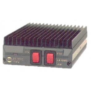Zetagi Amplificatore Transistor 140-170 Mhz 45W 12V