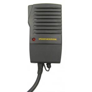 Proxel Mini Micro-Altop. Yaesu VX1R/2E/3E/5/10 VX110/130/150/180 FT11/50...