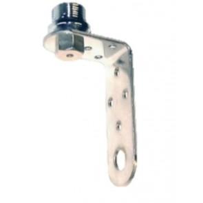 Proxel Staffa Inox  Testa d'Albero per KS 7