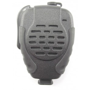 Proxel Corpo Micro Altoparlante Robusto, Water Proof IP67, Heavy Duty