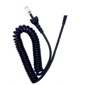 Motorola DP-3400/3600 DP-4401/4601/4801 MTP6550/830S