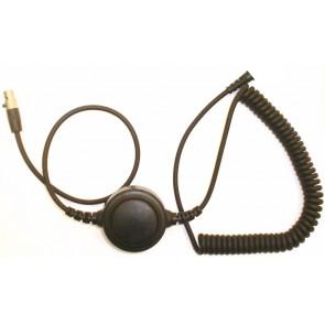 Motorola GP320-328-340-360-380, Multipin