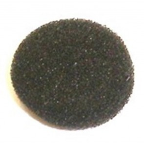 Proxel Spugnetta di Ricambio per Auricolari. Confezione da 20 pezzi