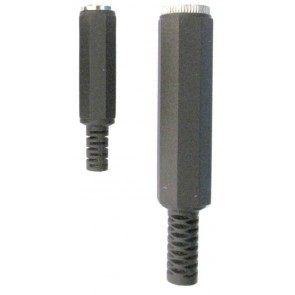 Proxel Connettori Femmina diam. 6.3mm e 3.5mm per PJD-HL-PRO