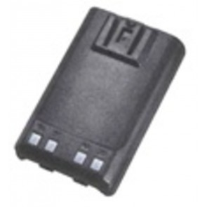 Recent Batteria per Originale Nautico RS-35M - 7,4V 1200maH Li-Ion