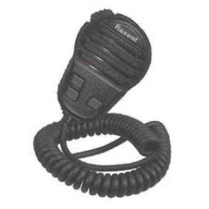Recent Microfono di Ricambio IP67 per RS-507M
