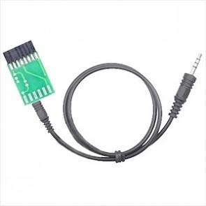 Surecom Adattatore per SC-SR112/628 Motorola Veicolari GM300/3188