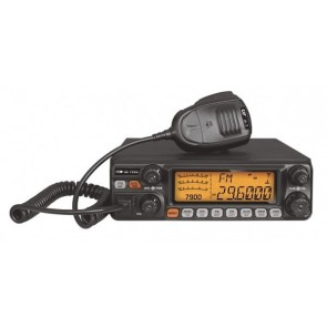 Super Star RTX SS-7900 programmabile 10mt, AM-FM-SSB