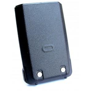 Proxel Batteria per TT-446 - 3,7 V 1500maH Li-Ion