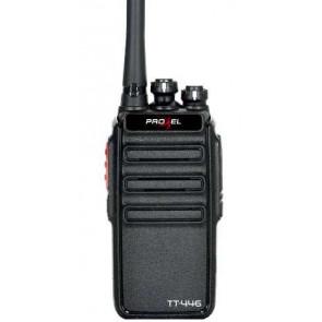 TT-446
