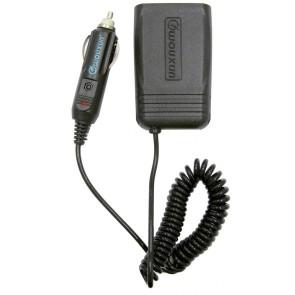 Wouxun Eliminator Pacco Batteria Vuoto con Cavo di Alimentazione per KG-UV8D