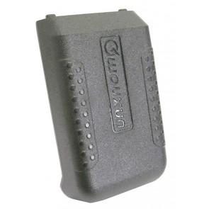 "Wouxun Pacco Batteria ""AA"" Vuoto per KG-UV8D"