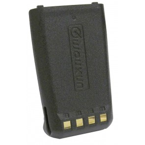 Wouxun Batteria per KG-UV8D - 7,4V 2600mah Li-Ion