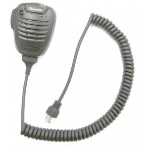 Wouxun Microfono di Ricambio KG-UV920 Senza Tastiera DTMF