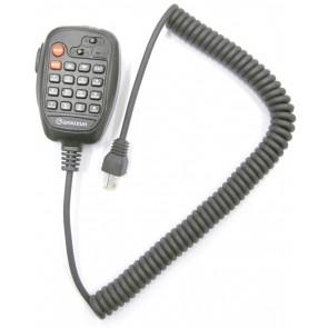 Wouxun Microfono di Ricambio KG-UV950  con Tastiera DTMF